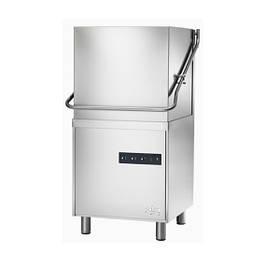 Посудомоечная машина  ATA B51