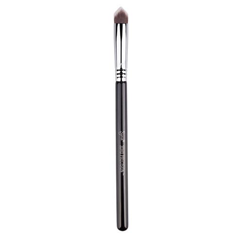 Кисть кабуки sigma beauty 3dhd precision brush