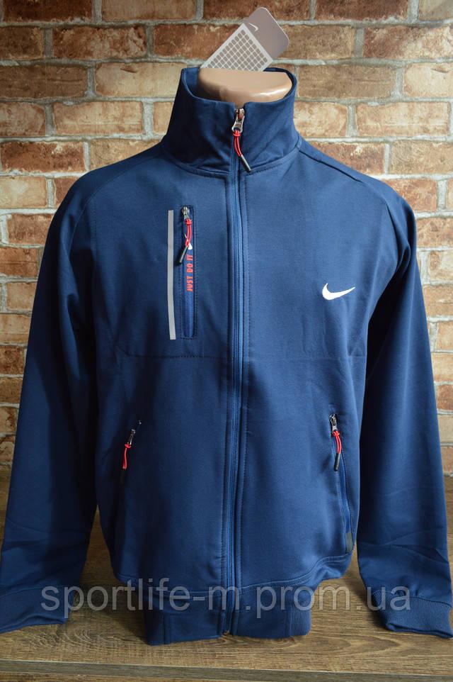 Nike мужской спортивный костюм