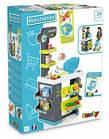 Дитячий інтерактивний супермаркет Smoby Toys City Market 3+ 350212 ігровий набір для дітей, фото 10