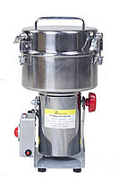 Мукомолка электрическая MILLER-2000, фото 1