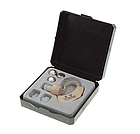 Слуховий апарат XM-909T, фото 2