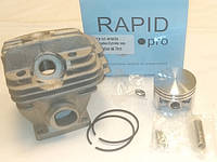 Поршневая Rapid для Stihl MS 260 (44,7мм)