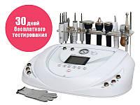 Косметологический комбайн 5-в-1 мод. 6007