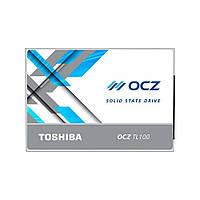 SSD-Накопитель TOSHIBA OCZ TL100 240GB, фото 1