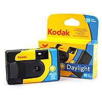 Одноразовая камера Kodak Daylight 39 800