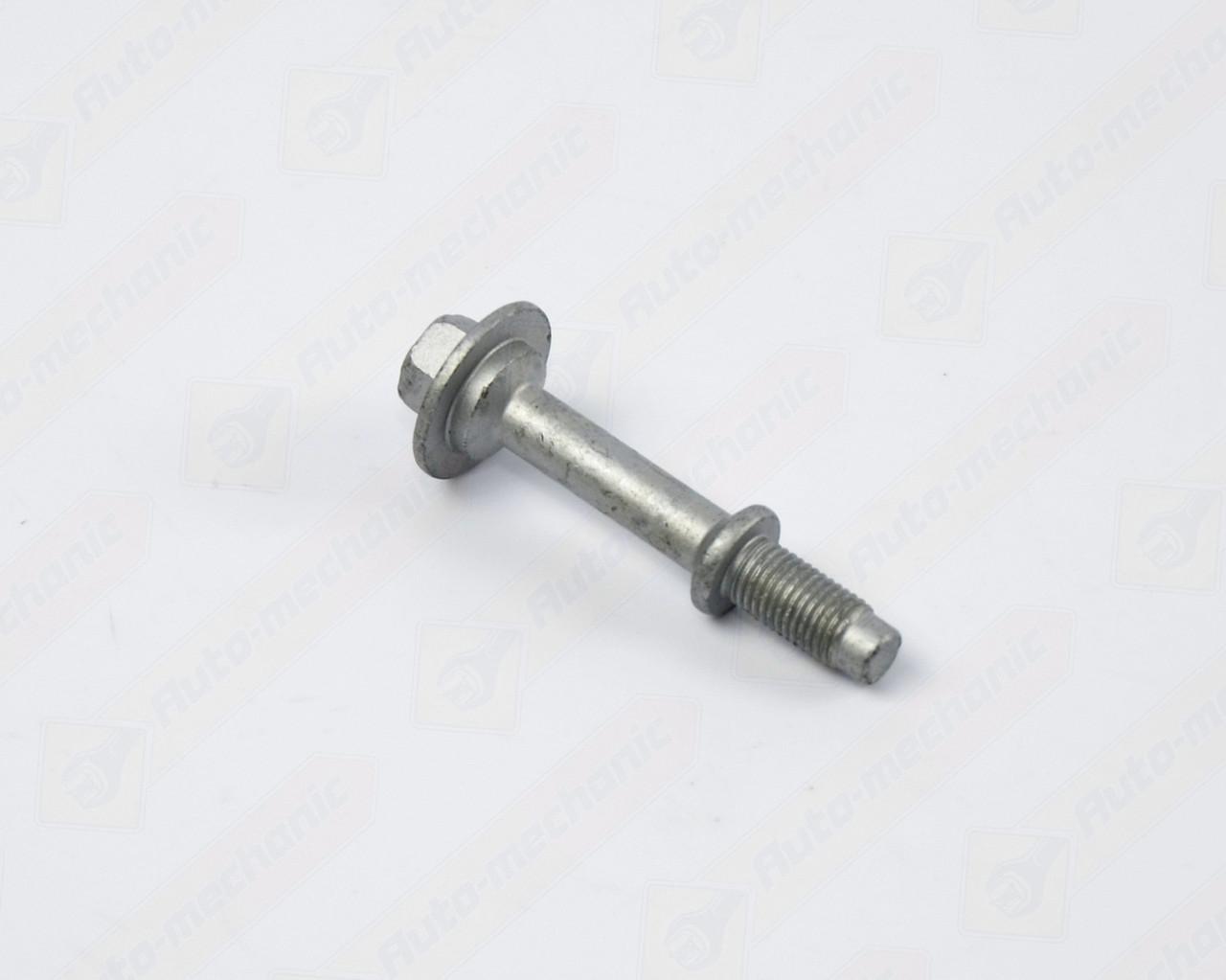 Болт кріплення випускної труби ОГ на Renault Lodgy 2012-> - Renault (Оригінал) - 8200497904