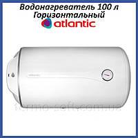 Водонагреватель Atlantic Horizontal HM 100 D400-1-M (1500W) 100 л