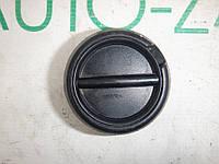 Б/У Кнопка корректора фар Renault KANGOO 1 2003-2008 (Рено Кенго), 8200128309 (БУ-108272)