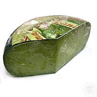 Сир з зеленим песто Landana Green Pesto 50%