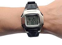 Наручные часы-секундомер футбольного рефери LEAP TF7301