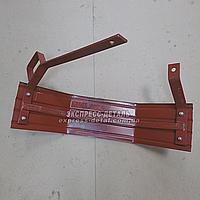Крыло левое ЮМЗ переднее 45-8403010-Б СБ