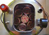 Автоклав электрический ЛЮКС-28Э, фото 3