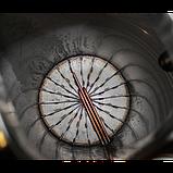 Автоклав электрический МЕГА-30Э, фото 4