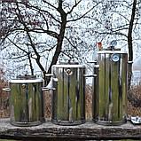 Автоклав огневой ЛЮКС-24, фото 4