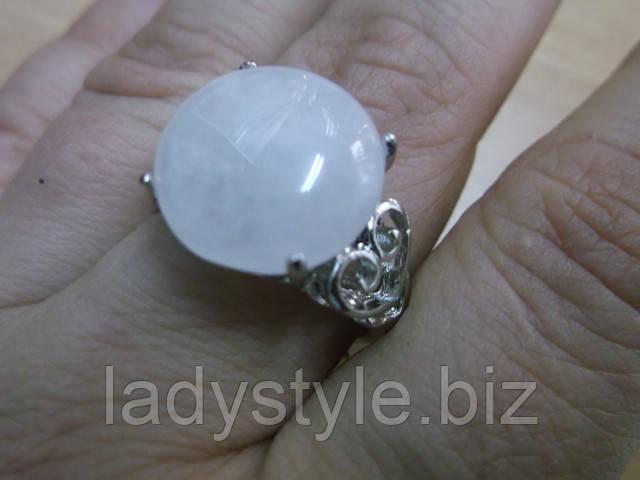 купить украшения с голубым агатом, серьги кольцо перстень кулон купить