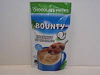 Горячий шоколад Bounty coconut hot chocolate 140 г