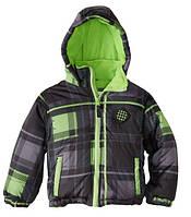 Куртка Big Chill (США)  для мальчика 2-5лет