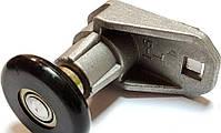 Ходовой ролик для гаражно-секционных ворот DoorHan Yett  (25570L/KT и 25570R/KT), фото 4