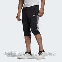 Футбольные бриджи Adidas Condivo 20 EA2504 2020