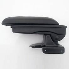 Подлокотник Armcik S1 со сдвижной крышкой для Chevrolet Orlando 2010+