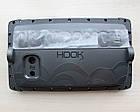 Эхолот Lowrance Hook2-9 SplitShot + Navionics Platinum, фото 7
