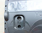 Эхолот Lowrance Hook2-9 SplitShot + Navionics Platinum, фото 8