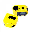 Лазерная линейка CP 3010 | Лазерная рулетка, фото 3