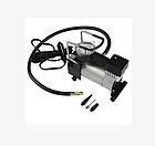 Автомобильный компрессор насос AIR COMRPRESSOR SINGLE BAR GAS PUMP, фото 3