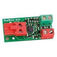 Плата FAAC BUS XIB для соединения релейных фотоэлементов