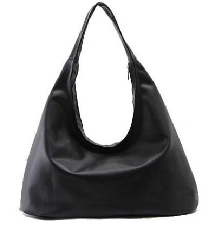 Женская сумка - мешок. Удобная сумка. Универсальная сумка. Дешевая сумка.  Интернет магазин. PU кожа. Код  КЕ16 c7334286e6e