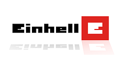 Бензиновые газонокосилки Einhell