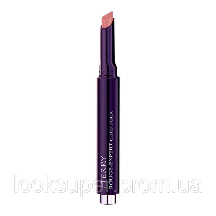 Помада карандаш By Terry ROUGE-EXPERT CLICK STICK LIPSTICK  N°4 ROSE EASE