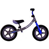 Беговой велосипед ENERO 2w1 Kacperek, фото 1
