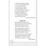Внеклассное чтение 2 класс Авт: Мишина Л. Изд: ПЕТ, фото 4