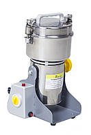 Мукомолка электрическая MILLER-800, фото 1