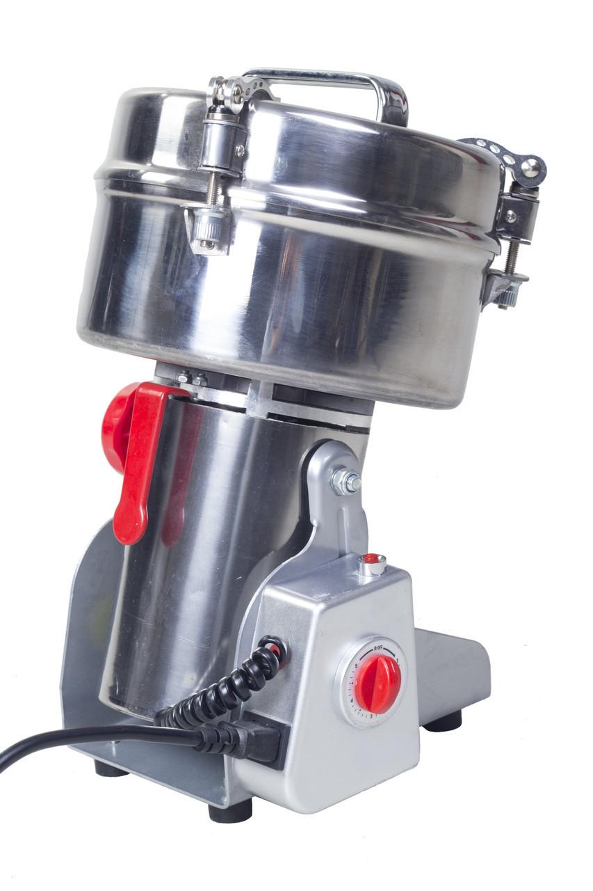 Мукомолка электрическая MILLER-1500