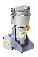 Бытовая мельница для зерна MILLER-800