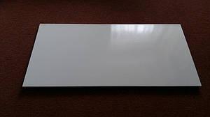 Оптилюкс 700 Н  Металлокерамический энергосберегающий обогреватель