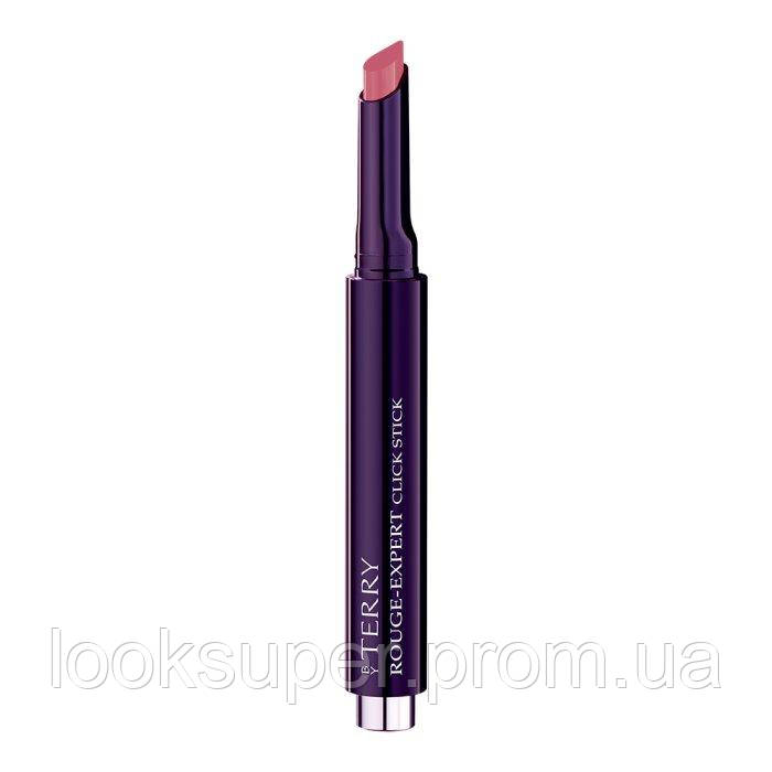 Помада карандаш By Terry ROUGE-EXPERT CLICK STICK LIPSTICK  N°8 FLOWER ATTITUDE