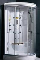 Гидробокс APPOLLO  1100x900x2230mm