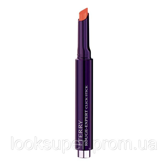 Помада карандаш By Terry ROUGE-EXPERT CLICK STICK LIPSTICK  N°12 NAKED NECTAR