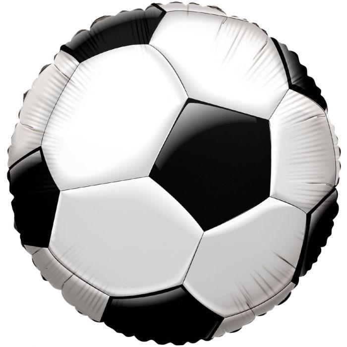 """К 18"""" Soccer Ball Футбольный мяч"""