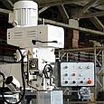 Фрезерный станок FDB Maschinen TMM 700, фото 4