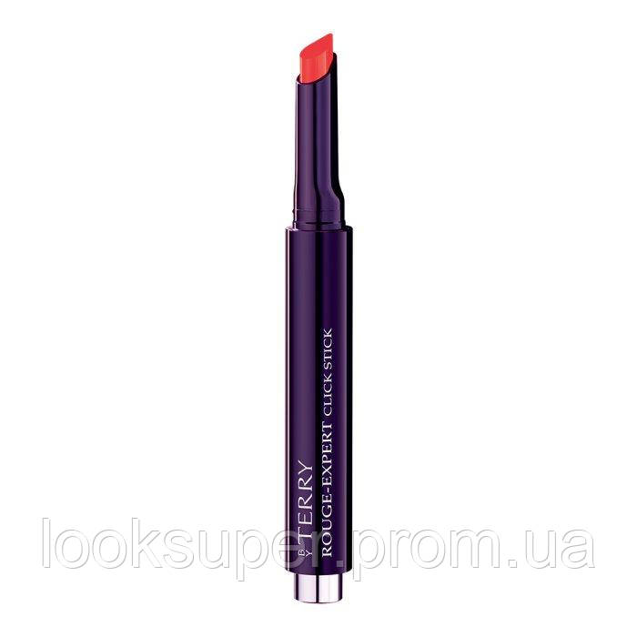 Помада карандаш By Terry ROUGE-EXPERT CLICK STICK LIPSTICK  N°16 ROUGE INITIATION