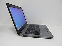 Ноутбук HP EliteBook 840 14 Core i7-4600U/8GB-DDR3/1TB HDD