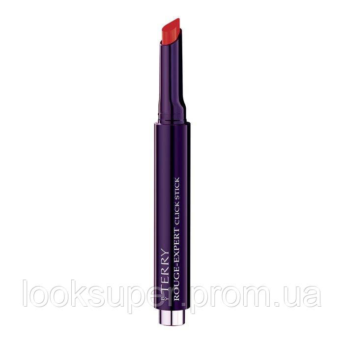 Помада карандаш By Terry ROUGE-EXPERT CLICK STICK LIPSTICK  N°18 BE MINE