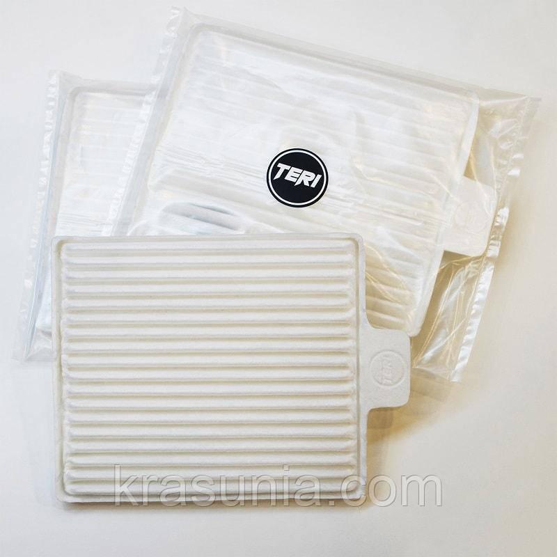 Фильтр для вытяжки Teri Turbo M