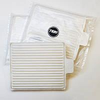 Фильтр для вытяжки Teri Turbo M, фото 1