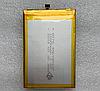 Оригинальный аккумулятор ( АКБ / батарея ) для Doogee (HomTom) HT70 10000mAh